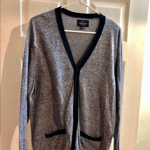 Men's AE XL Sweater